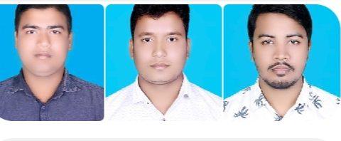 বিডিএস লালমোহন উপজেলা শাখার আহবায়ক কমিটি গঠন